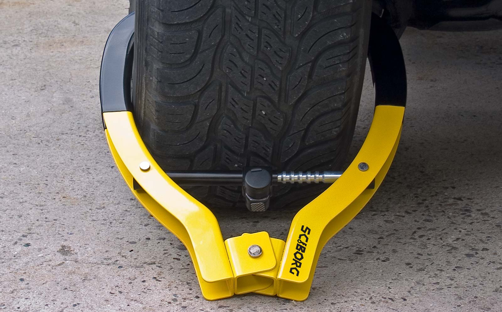 super fat tire